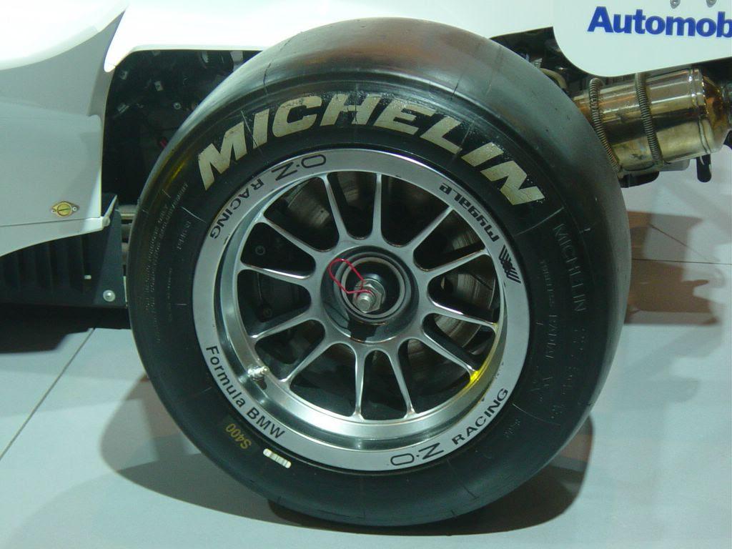 Help Me Choose Race Tires For High Power Turbo Ef Time Car Honda Tech Honda Forum