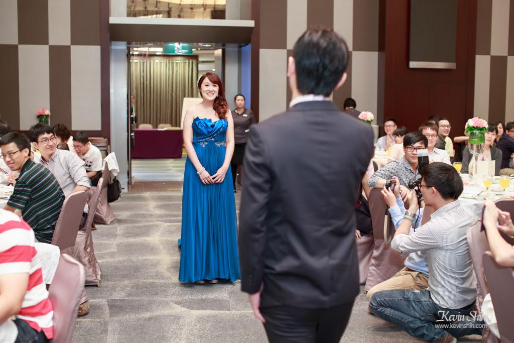 新竹國賓飯店-婚攝推薦