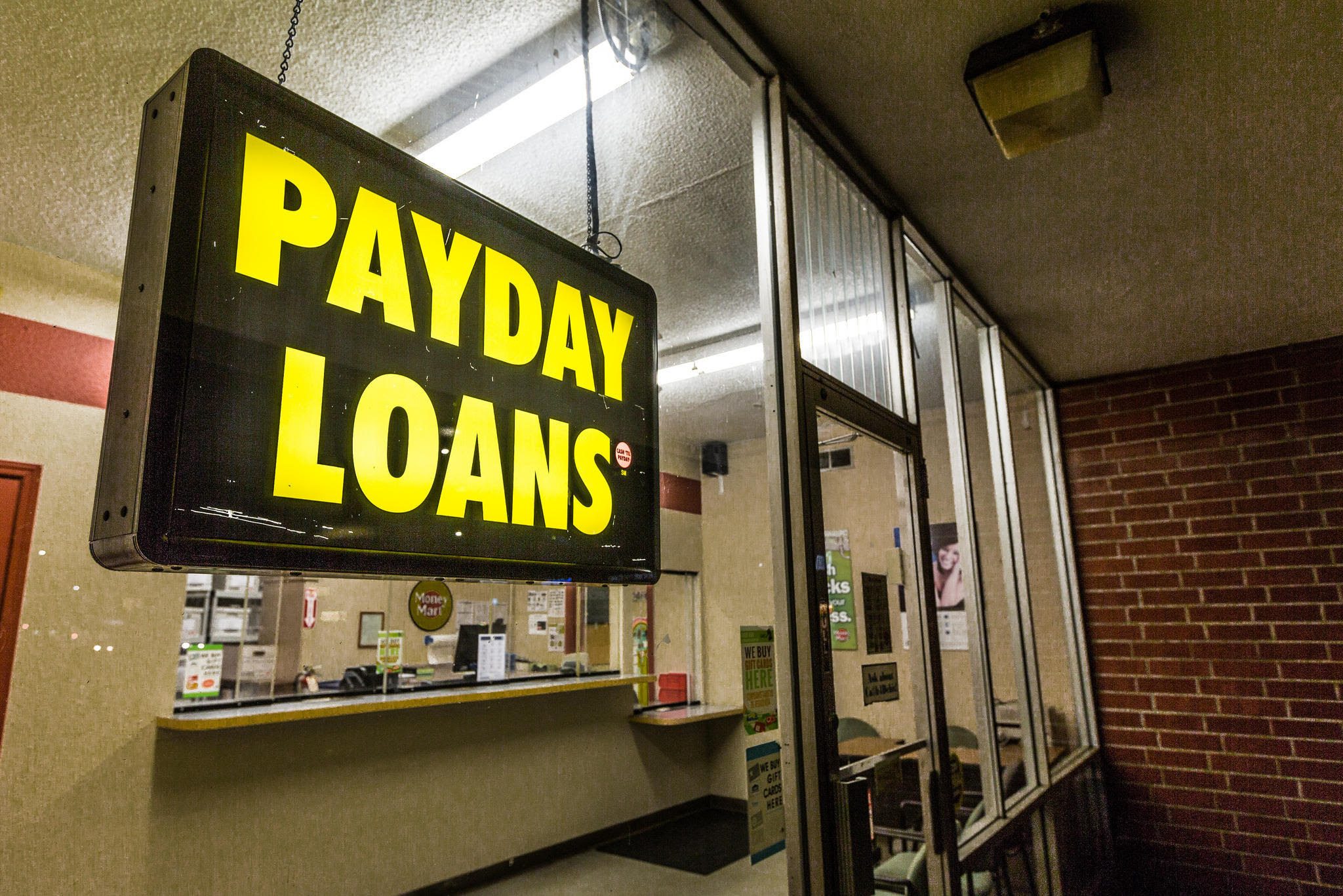 payday_loan