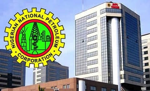 NNPC 'Crashes Price of Petrol, Cooking Gas' Nationwide