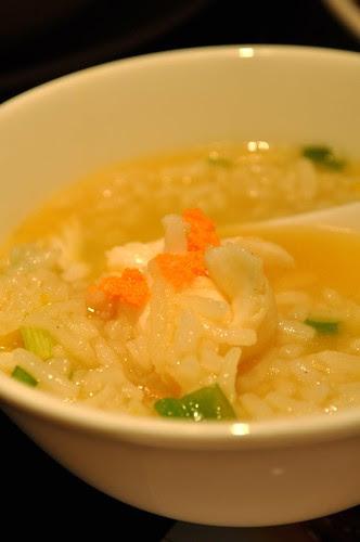 lobster porridge1