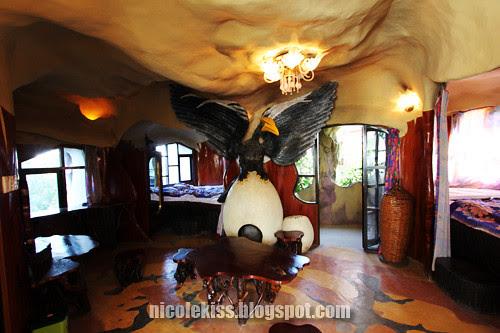 lang eagle room 2