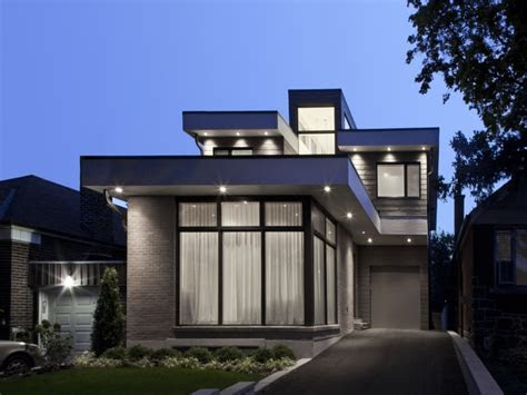 small modern house architecture design modern japanese