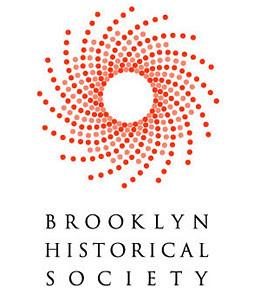 BrooklynHistoricalSociety_lrg