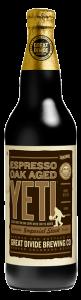 22-oz-bottle_EspressoYeti