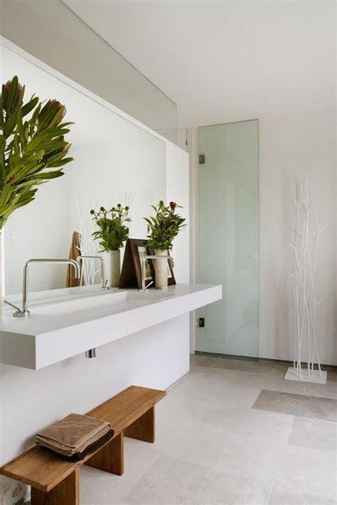 relaxing scandinavian bathroom designs inspiration
