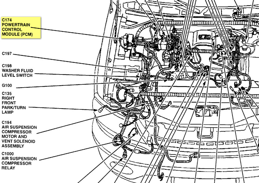2000 Expedition Engine Diagram Wiring Diagrams Data Phone Boot Phone Boot Ungiaggioloincucina It