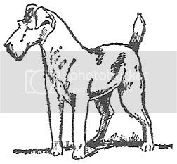 Scan_Pic0114.jpg dog_clipart picture by sarahjmorriss
