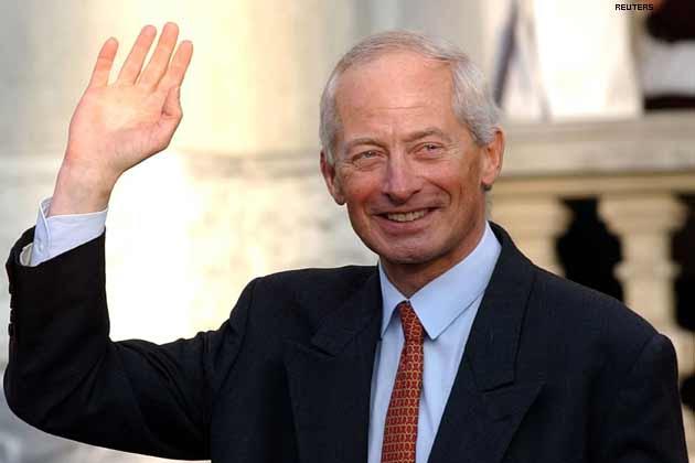 Principele Suveran de Liechtenstein, omagiat la Cluj