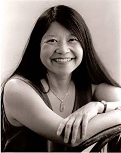 Cherylene Lee
