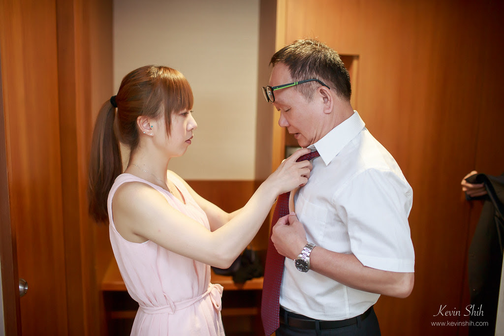 桃園翰品酒店婚攝-09