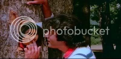 http://i347.photobucket.com/albums/p464/blogspot_images1/Romance/PDVD_020.jpg