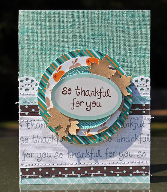 So-Thankful---Card