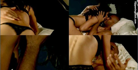 Camille Guaty Nude images (#Hot 2020)