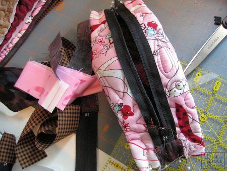 small bag :: liten veske #3