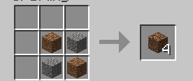 1.8 is now Live! : Minecraft