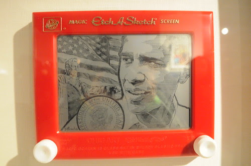 DSC_2405etchasketch