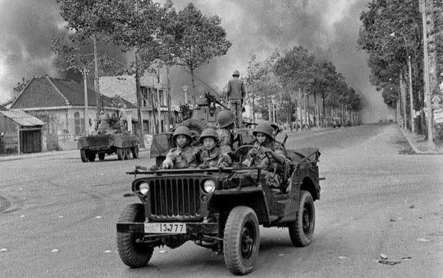 1-battle-of-saigon-1955