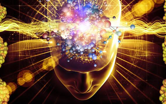 Human-Brain-Project-