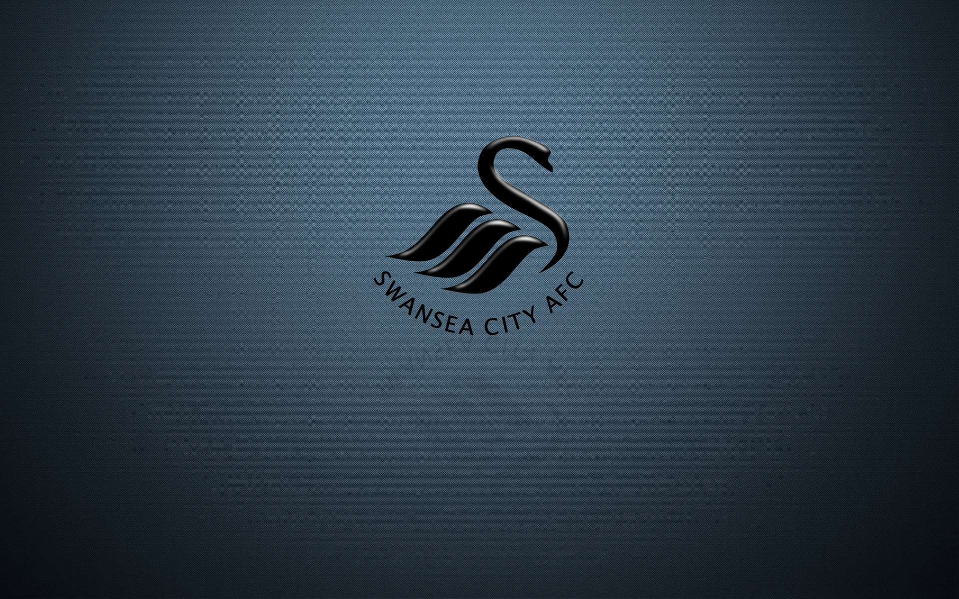 Swansea City Afc Logos Download
