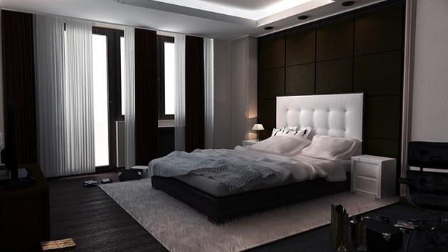Best room ideas