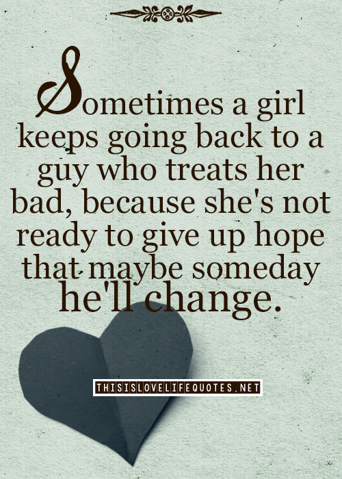 Quotes About Love Life 807 Quotes
