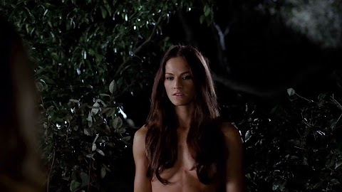 True Blood Nude Pictures Exposed (#1 Uncensored)