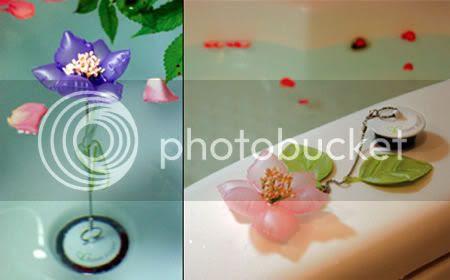 penutup sinki 8 [Gambar Pelik] Penutup Sinki Yang Kreatif