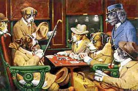 pokerdogs