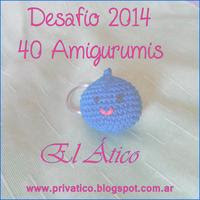 http://privatico.blogspot.com.ar/2014/02/desafio-amigurumis-2014.html