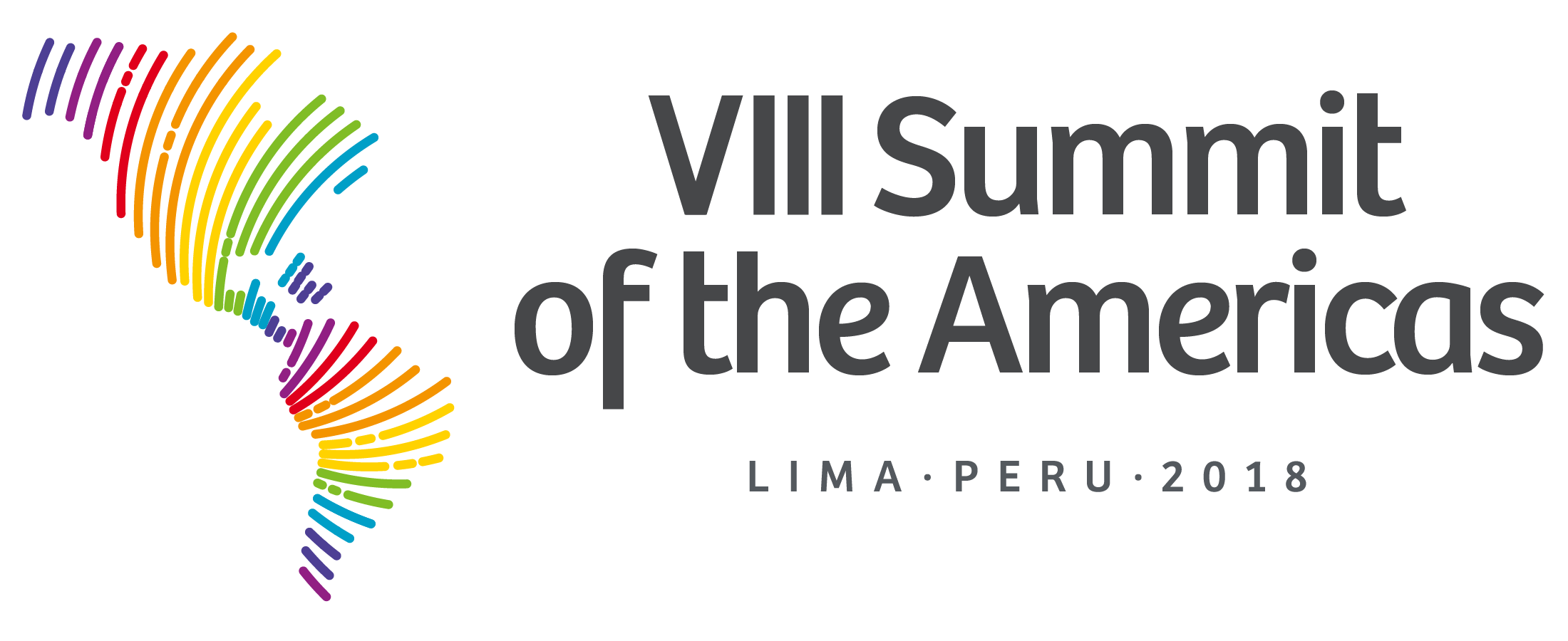 VIII Summit of the Americas