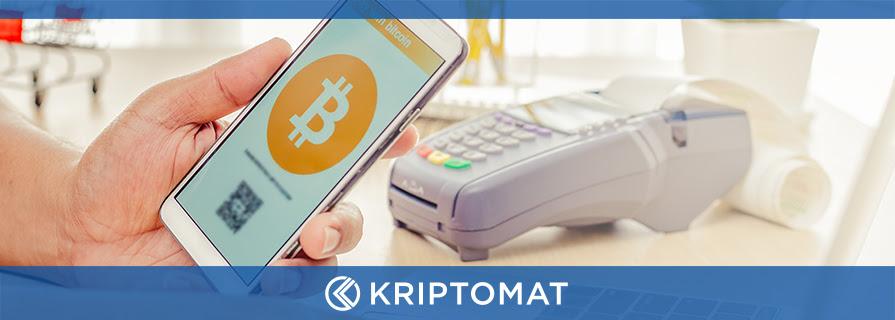 bitcoin rate to naira