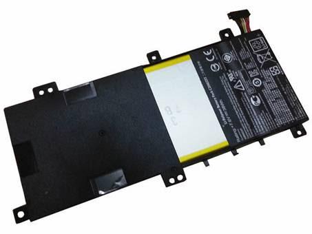 Batería para ASUS C21N1333