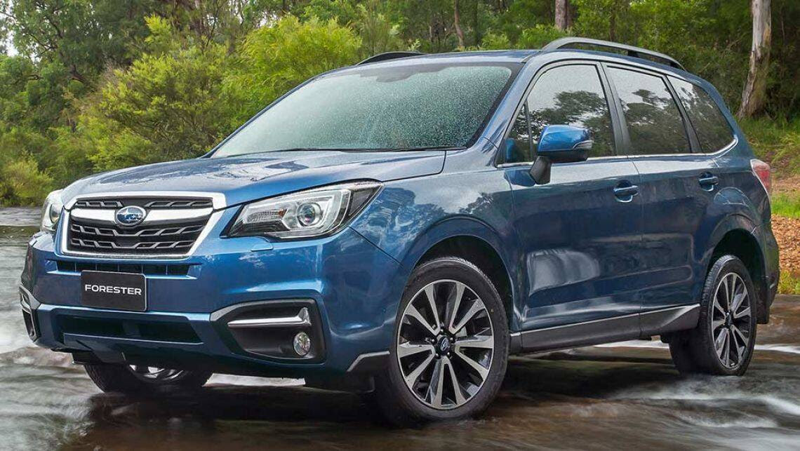... Release Date And Review Price Colors | 2016 - 2017 Best Cars Review