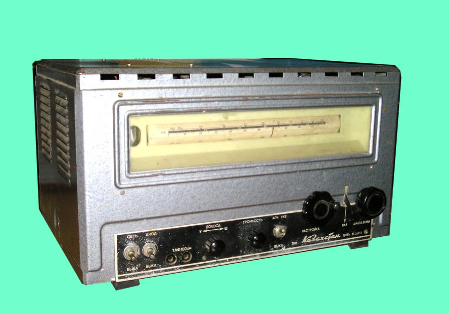 Радио онлайн, слушать радиостанции России по компьютеру ...