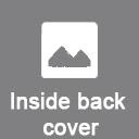 InsideBackCover