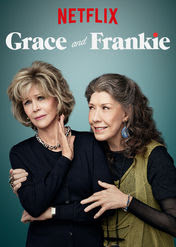 Grace and Frankie | filmes-netflix.blogspot.com
