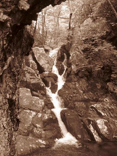 whiterockfalls