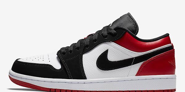 Top coverage. Sneaker News 83fdda5a1