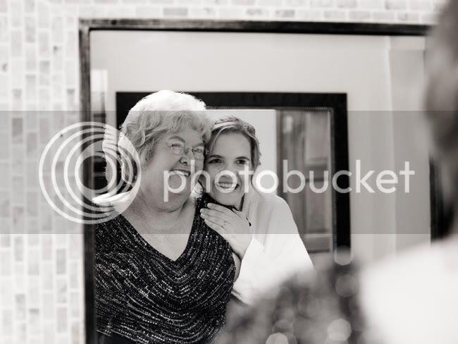 http://i892.photobucket.com/albums/ac125/lovemademedoit/GN_ladybugwedding_008.jpg?t=1296473578