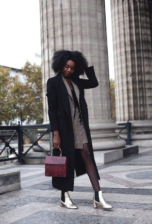 Le Fashion Blog Pairs Of Metallic Heels To Buy Via Have A Fashion Break