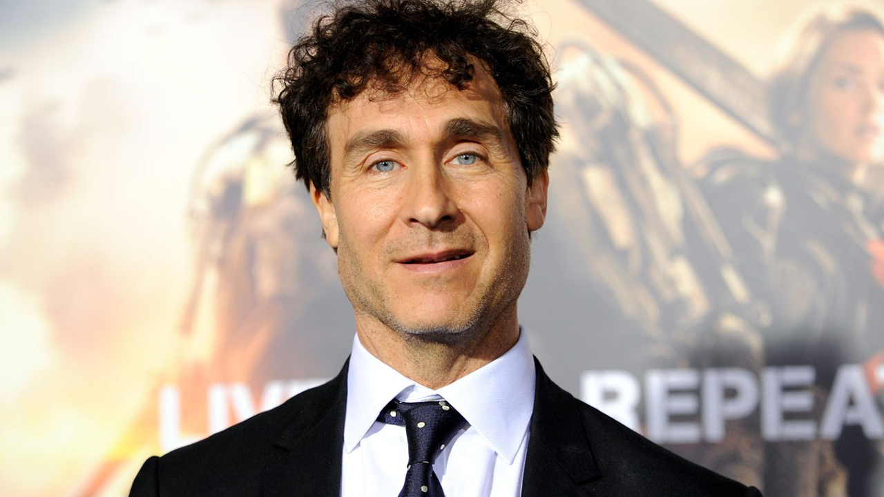 Doug Liman To Helm Action Sci-Fi Drama Pilot, IMPULSE, For YouTube Red