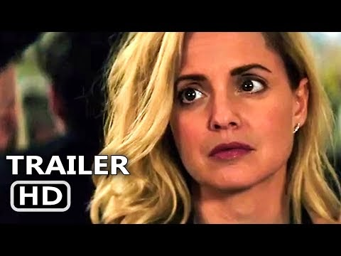 The Murder Of Nicole Brown Simpson Trailer