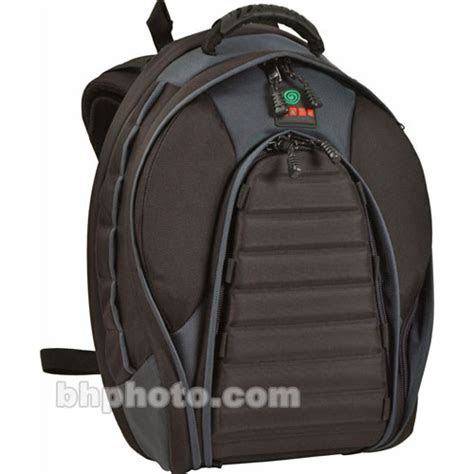 kata   gdc rucksack kt   bh photo video