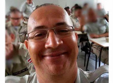 Eunápolis: Policial militar morre após ser baleado em confronto com criminosos