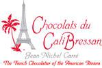 http://s3.amazonaws.com/ameravant-ChocoCaliBressan-com-production/logos/1/original.jpg?1330905933