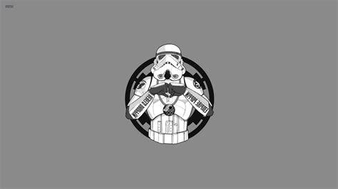 clone trooper iphone wallpaper  images