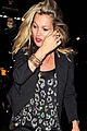 mary j blige parties with kate moss in london 04