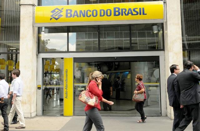 banco-do-brasil-inscricoes