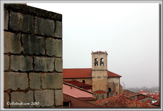 Medina de Pomar 4
